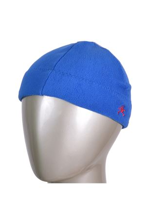 BREKKA FLEECE CAP BOY BREKKA | 26 | 12J003RYL