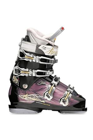NORDICA SPORTMACHINE 95 W NORDICA | 5032277 | CAMP0352012