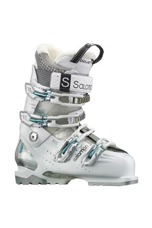 SALOMON RS 85 W SALOMON | 5032277 | L3260582012