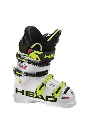HEAD RAPTOR B5 RD 110 HEAD | 5032277 | 6036002014