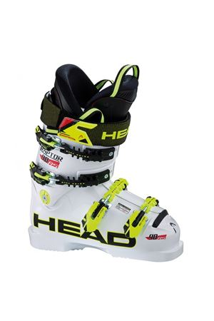 HEAD RAPTOR 90 RS JR HEAD | 5032277 | 6036102014