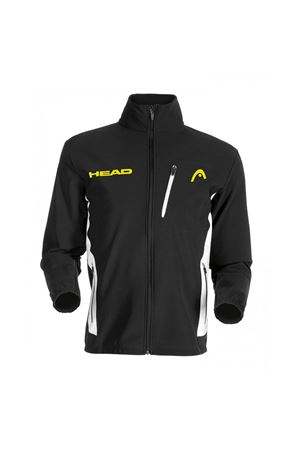 HEAD RACING JACKET HEAD | 5032248 | 8296032014