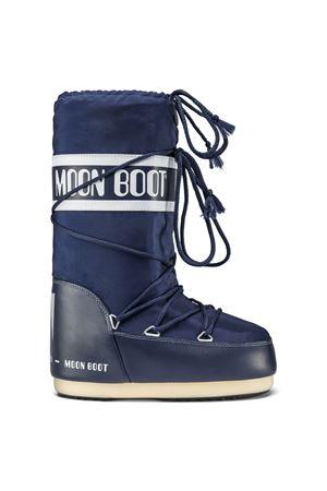 MOON BOOT NYLON (23-26) MOON BOOT   5032309   14004400-002