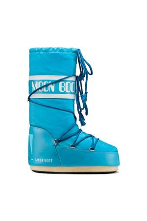 MOON BOOT NYLON (27-34) MOON BOOT | 5032309 | 14004400068