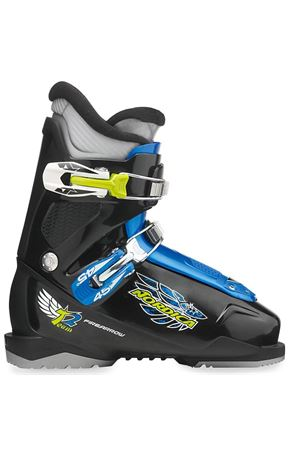 NORDICA FIRE ARROW TEAM 2 JR NORDICA | 5032277 | 508290CMP2014