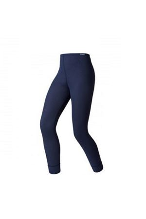 ODLO WARM KIDS PANTALONI BASELAYER ODLO | 5032268 | 1041920900