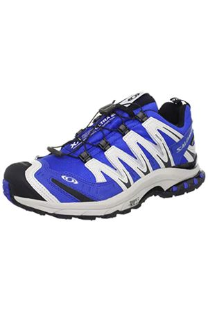 SALOMON XA PRO 3D ULTRA GTX SALOMON | 12 | L3087972013