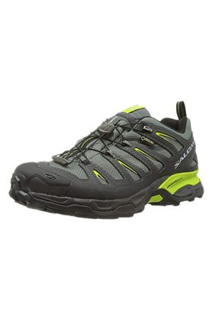 SALOMON ULTRA GTX SALOMON | 12 | L3281182013