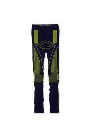 X-BIONIC ACCUMULATOR PANTS JR X-BIONIC | 5032268 | 20244A098