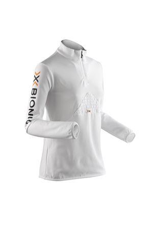 X-BIONIC BEAVER ZIP JKT X-BIONIC | 5032238 | 20326W000