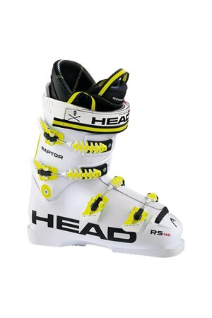 HEAD Scarponi Uomo Raptor 140 RS HEAD | 5032277 | 6050072015