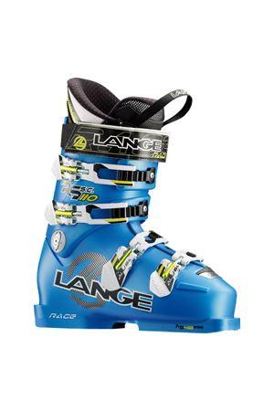 LANGE RS 110 S.C. LANGE | 5032277 | LB213102013