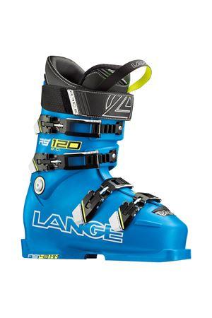 LANGE RS 120 S.C LANGE | 5032277 | LBD12102015
