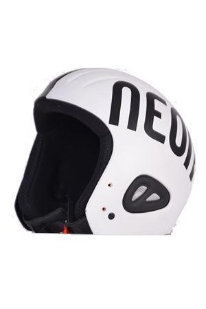 NEON | 5032250 | RACE05