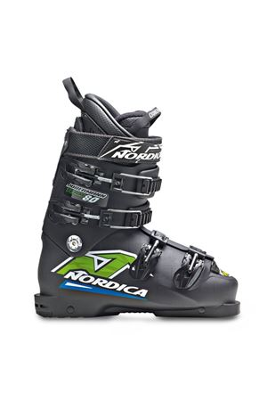 NORDICA DOBERMANN TEAM 80 JR NORDICA | 5032277 | 027012015