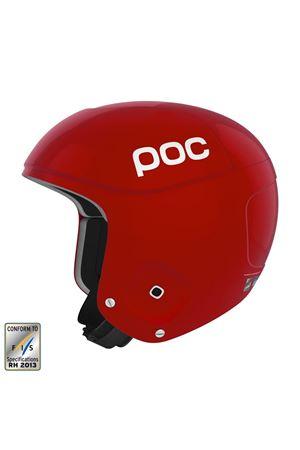 POC SKULL ORBIC X POC | 5032250 | 101441101