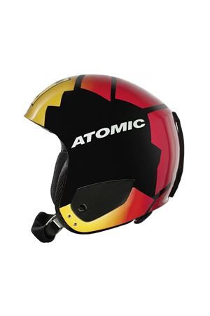 ATOMIC REDSTER MARCEL REPLICA ATOMIC | 5032250 | AN5005188S2016