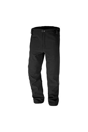 CMP PANTALONE UOMO SOFTSHELL WIND PROTECT CMP | 9 | 3A01487-NU901
