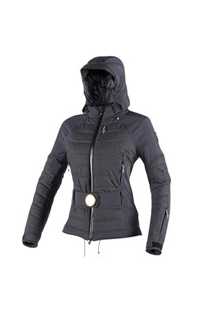DAINESE MIMAS D-DRY JKT LADY DAINESE | 3 | 4749363S68