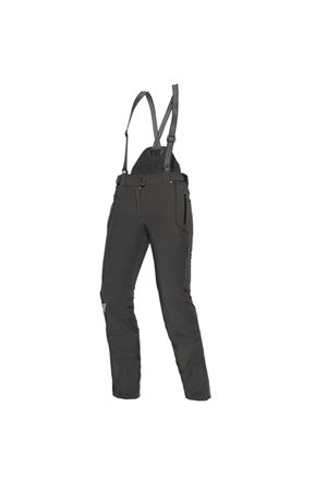 DAINESE SUPREME LADY PANTS E2 DAINESE | 1481122335 | 4769334001