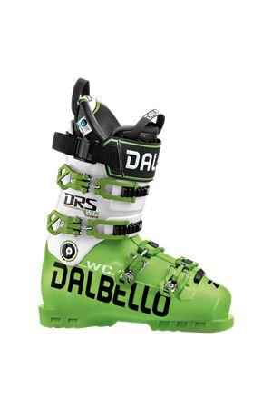 DALBELLO | 5032277 | DDRSSS5LWH
