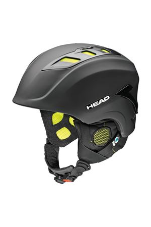 HEAD SENSOR HEAD | 5032250 | 3242152016