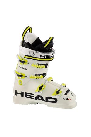 HEAD RAPTOR B3 RD HEAD | 5032277 | 6050042016