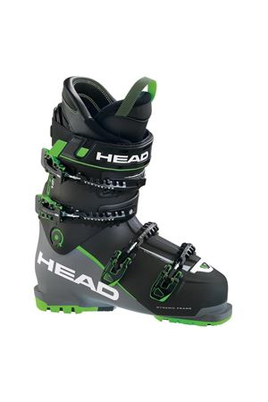 HEAD vector evo 120 HEAD | 5032277 | 6050262016