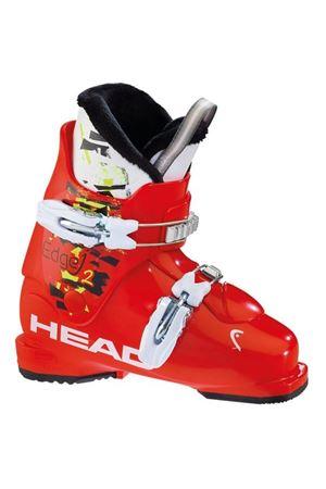 HEAD EDGE J2 HEAD | 5032277 | 605672