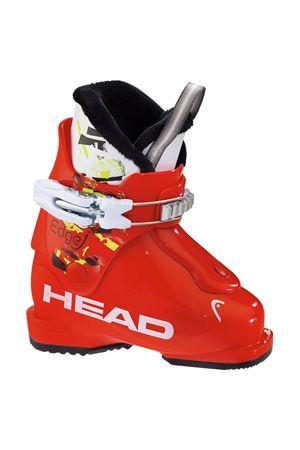 HEAD EDGE J1 HEAD | 5032277 | 6056922016