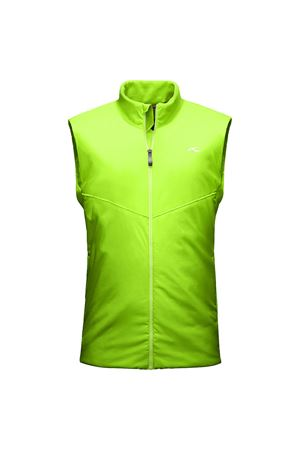 KJUS MEN RADIATOR VEST KJUS | 38 | MS4080141500