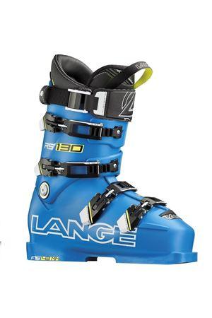 LANGE RS 130 LANGE | 5032277 | LBD10302016