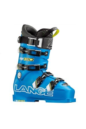 LANGE rs 130 wide LANGE | 5032277 | LBD10502016