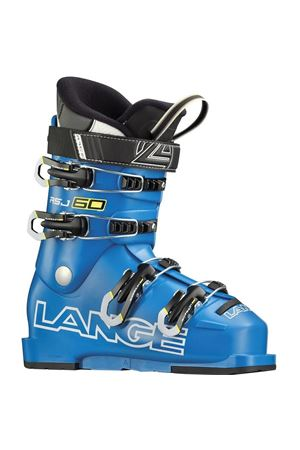 LANGE RSJ 60 LANGE | 5032277 | LBD51402016