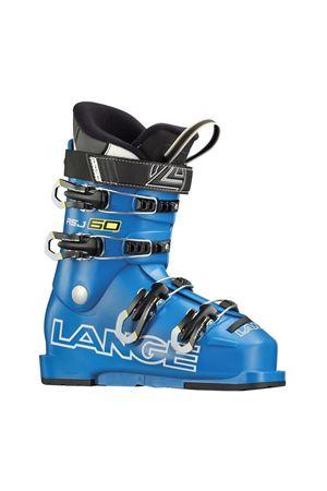 LANGE RSJ 60 LANGE | 5032277 | LBD5140S2015