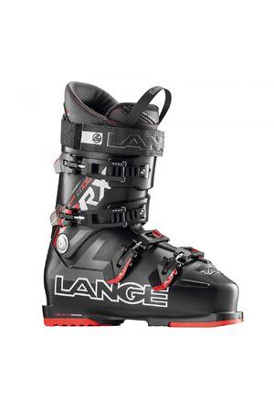 LANGE RX 100 LANGE | 5032277 | LBE21002016