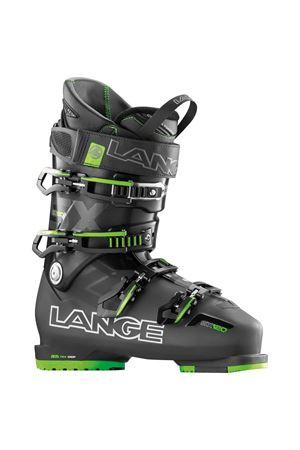 LANGE SX 120 LANGE | 5032277 | LBE60002016