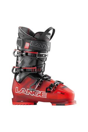 LANGE SX 100 LANGE | 5032277 | LBE60202016