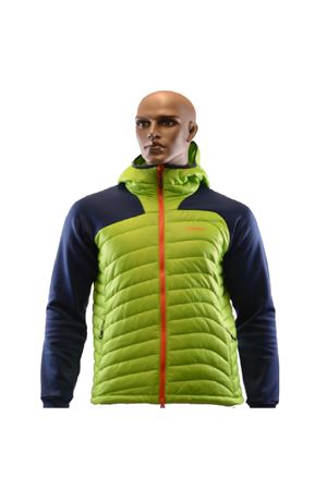 PHENIX SNOW FORCE MIDDLE JKT PHENIX | 3 | 572KT02YG