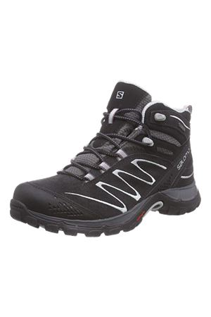SALOMON ELLIPSE MID GTX SALOMON | 12 | L366812S2015