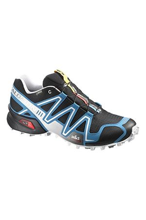 SALOMON SPEEDCROSS 3 GTX SALOMON | 12 | L369827002015
