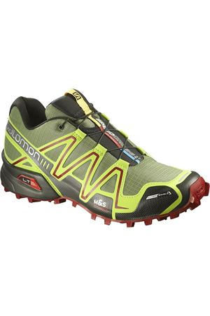 SALOMON SPEEDCROSS 3 CS SALOMON | 12 | L376091002015