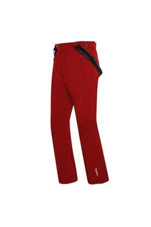 ZERO RH+ SNOW PEAK PANT ZERO RH+ | 1481122335 | INU2394300