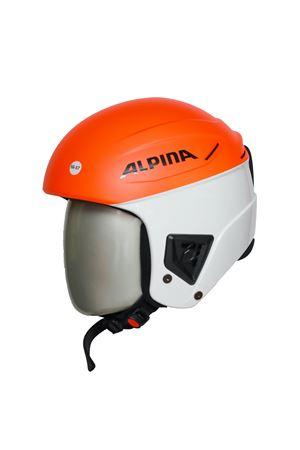 ALPINA DOWNHILL COMP ALPINA | 5032250 | A907471