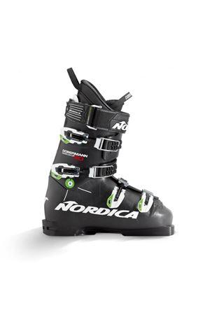 NORDICA Dobermann WC 110 NORDICA | 5032277 | 500800C2016