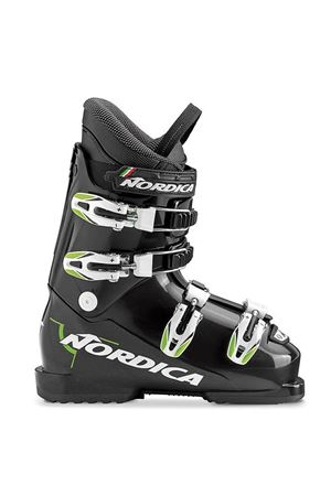 NORDICA DOBERMANN GP TEAM JR NORDICA | 5032277 | 5075800C2016