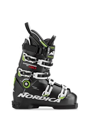 NORDICA DOBERMAN GP 130 NORDICA | 5032277 | 50C1000100