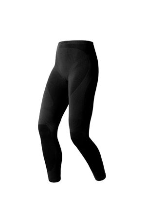 ODLO EVOLUTION WARM PANT ODLO | 5032268 | 18092115000