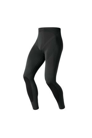ODLO EV WARM PANTS LONG ODLO | 5032268 | 18092215000