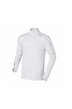 ODLO MAGLIA TECNICA UOMO stand-up collar ODLO | 5032238 | 22165210000